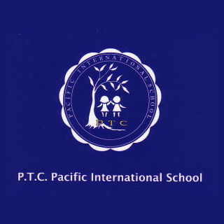 PTC Pacific International School